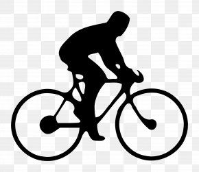 Summer Bike Seconds - Racing Bicycle Cycling 21 Speed Bicycle Shop PNG