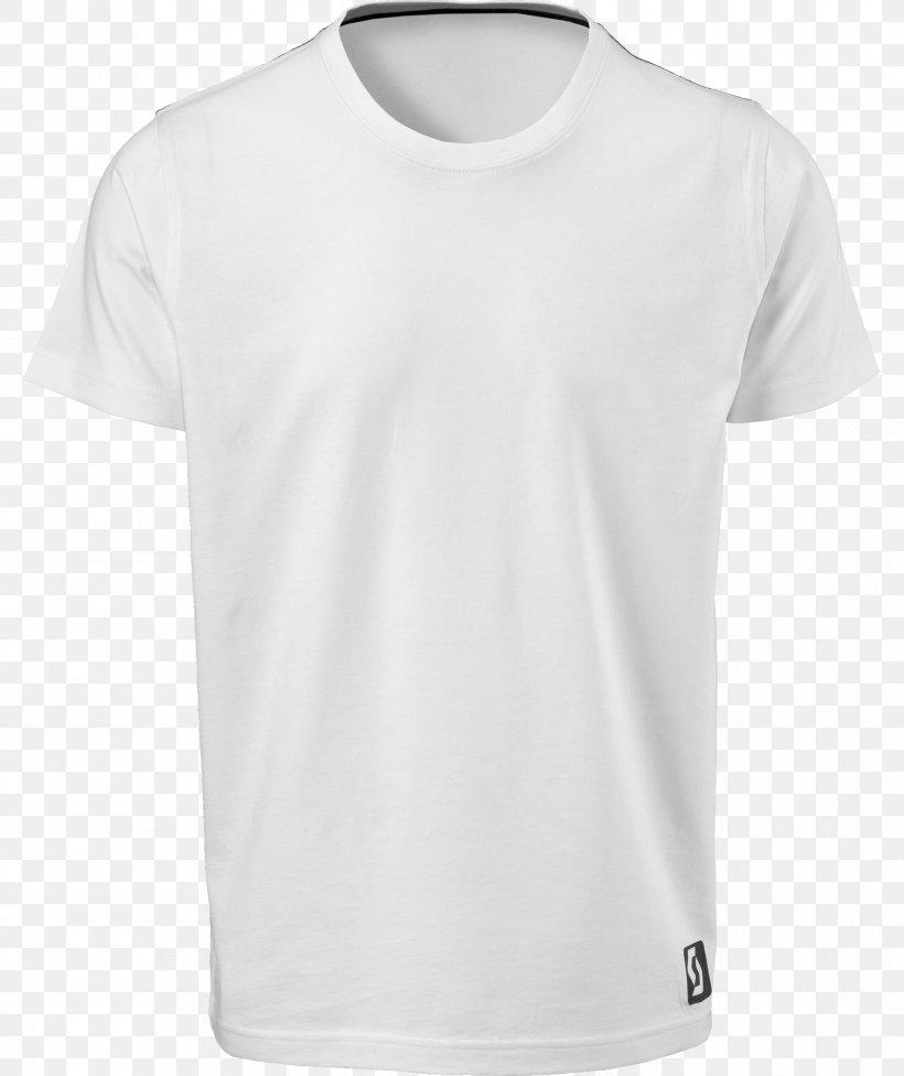 T-shirt White Dress Shirt Sleeve, PNG, 1680x2000px, Tshirt, Active Shirt, Blouse, Clothing, Dress Download Free