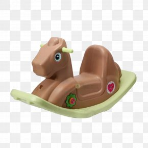 Brown Horse - Horse Brown Toy PNG