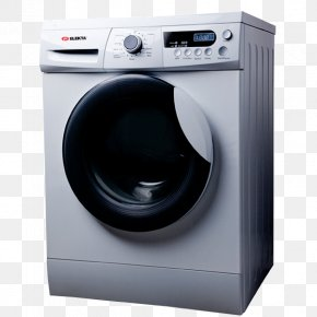 Tumble Dryer - Washing Machines Clothes Dryer Laundry Home Appliance Direct Drive Mechanism PNG
