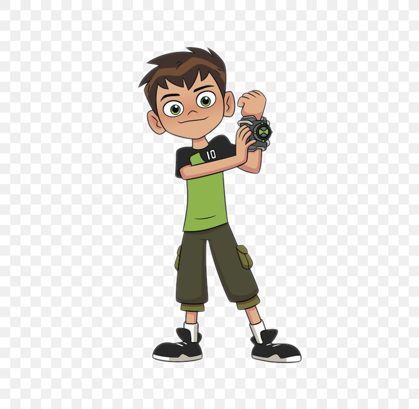 Ben 10 Cartoon Network Reboot Animation Png 506x800px Ben 10 Animation Arm Ben 10 Alien Force