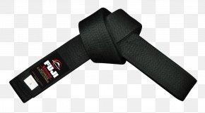 Belt - Brazilian Jiu-jitsu Ranking System Karate Belt Obi PNG