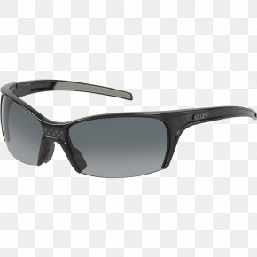 Sunglasses - Goggles Sunglasses Clothing Accessories Lens PNG