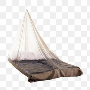Mosquito - Mosquito Nets & Insect Screens Bed Frame Travel PNG
