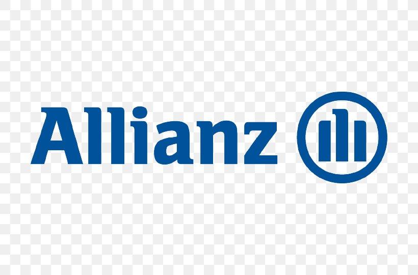 Allianz Zurich Insurance Group Life Insurance Logo Png 720x540px