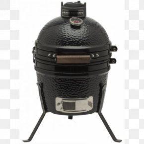 Barbecue - Barbecue Big Green Egg Kamado Ribs Weber-Stephen Products PNG