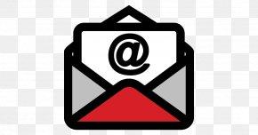 Hongkong Direct Mail - Email Information Computer Software ReadySpace Hong Kong PNG