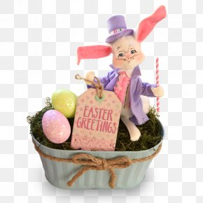 Irish Leprechaun Doll - Food Gift Baskets Hamper Christmas Ornament PNG