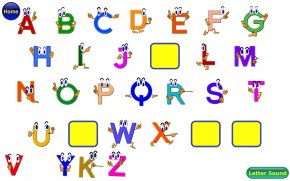 Abc Alphabet - ABC Alphabet Phonic Alphabet Song Letter PNG