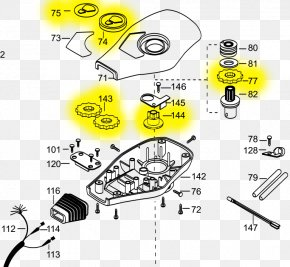 Electronics Engine SAE J1939 Electric Motor Wiring Diagram ... on electrical diagram for car, starter motor for car, steering diagram for car,
