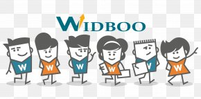 Email - Website Development Widboo Web Page Email Internet PNG