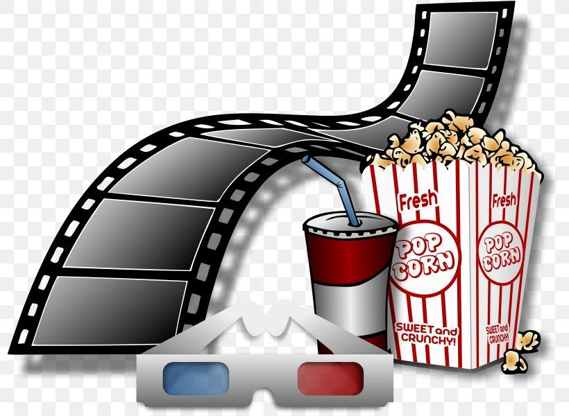 Cinema 3D Film, PNG, 800x600px, 3d Film, Cinema, Brand, Film, Film Producer Download Free