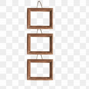 Frame,Wooden Frame Photo Wall - Picture Frame Drawing Icon PNG
