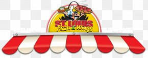 St Louis - St. Louis-style Pizza St. Louis Pizza & Wings Hamburger Pizza Delivery PNG