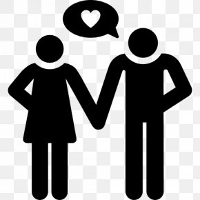 Woman - Interpersonal Relationship Love Woman Relationship Counseling PNG