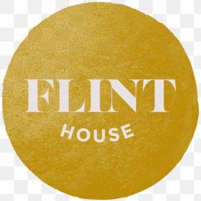 House - Flint House Restaurant Herbatint Blonde Oshawa PNG