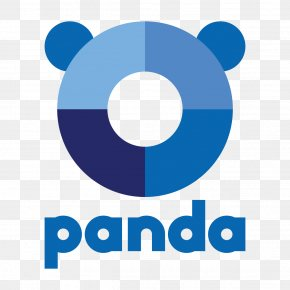 Security - Panda Security Panda Cloud Antivirus Computer Security Software Antivirus Software PNG