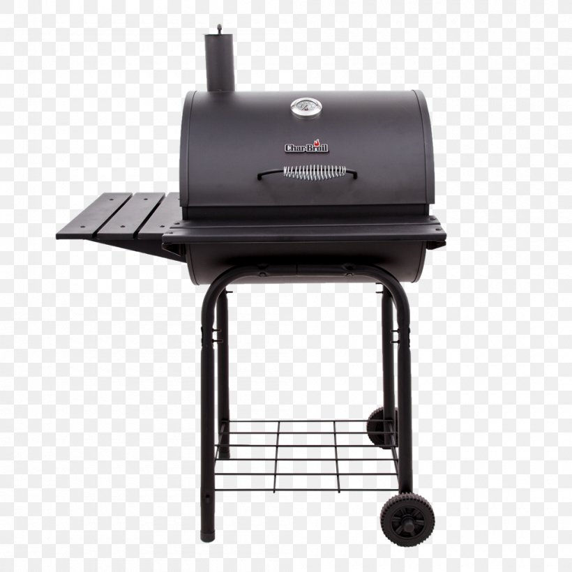 Barbecue Grilling Char-Broil Char-Griller Wrangler Char-Griller Pro Deluxe, PNG, 1000x1000px, Barbecue, Charbroil, Charcoal, Cooking, Ember Download Free