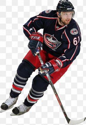 Hockey - Rick Nash New York Rangers National Hockey League Columbus Blue Jackets Ice Hockey PNG