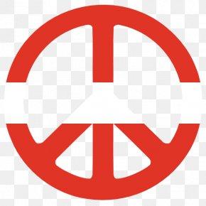 Get Peace Sign Pictures - Peace Symbols Peace Flag Clip Art PNG