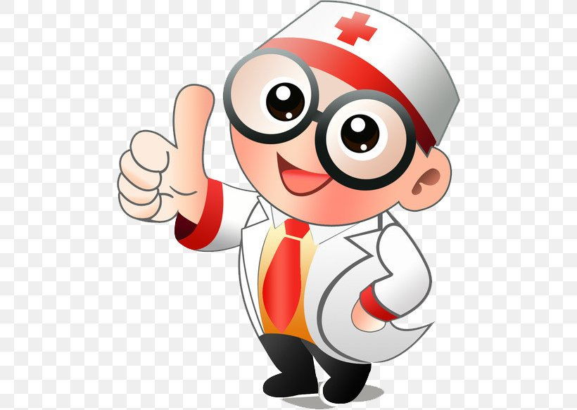 physician cartoon hospital png 488x583px physician avatar ball cartoon character download free physician cartoon hospital png