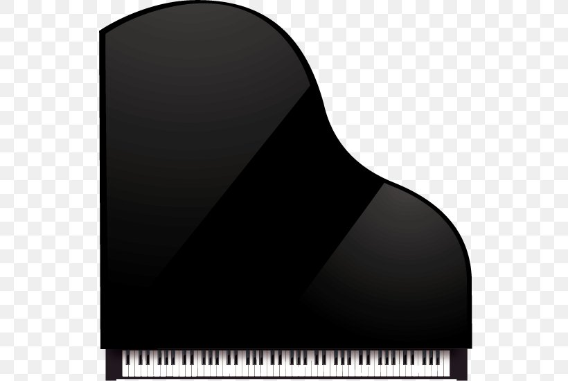 Piano Musical Keyboard Musical Instrument, PNG, 572x550px, Watercolor, Cartoon, Flower, Frame, Heart Download Free