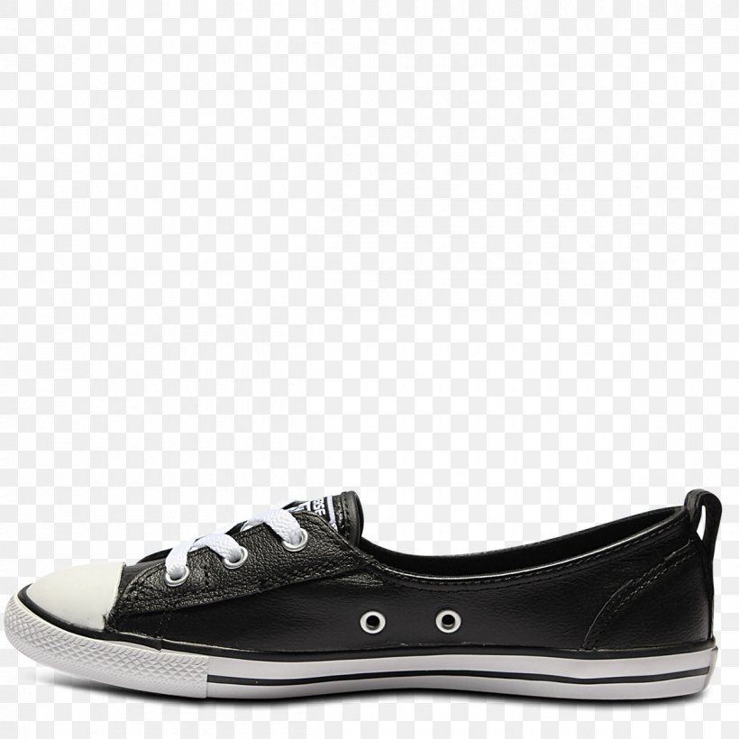 Slip on Shoe Chuck Taylor All Stars Sports Shoes Converse