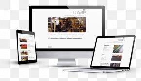 Web Design - Amazon Web Services Web Development Web Design PNG