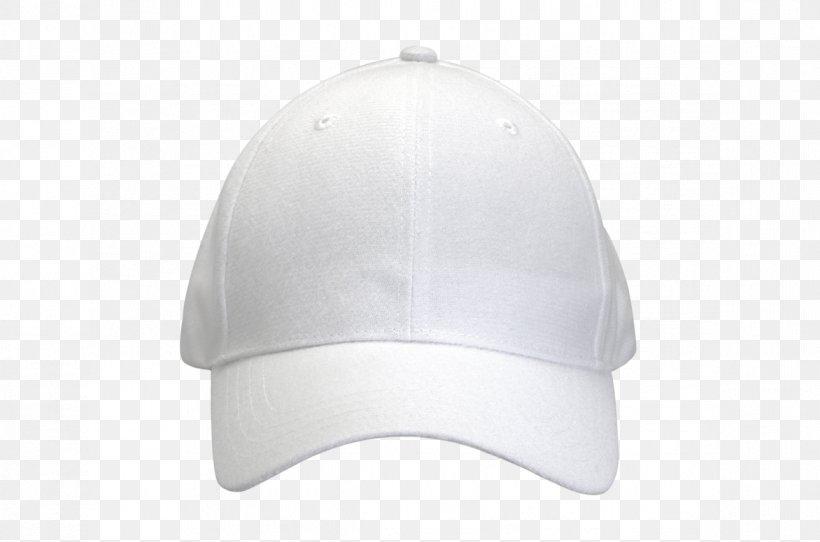 Baseball Cap Headgear Hat, PNG, 1172x776px, Cap, Baseball, Baseball Cap, Hat, Headgear Download Free