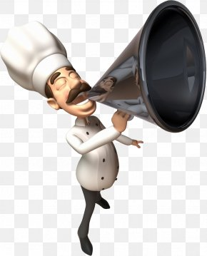 Chef's Cry - Cupcake Muffin Ganache Cream Panna Cotta PNG