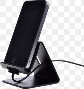 Smartphone - IPhone 4S Samsung Galaxy S8 Smartphone Desk Handheld Devices PNG