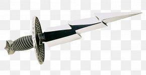 Knife - Knife Dagger PNG