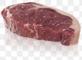 Barbecue - Sirloin Steak Roast Beef Beefsteak Barbecue Beef Tenderloin PNG