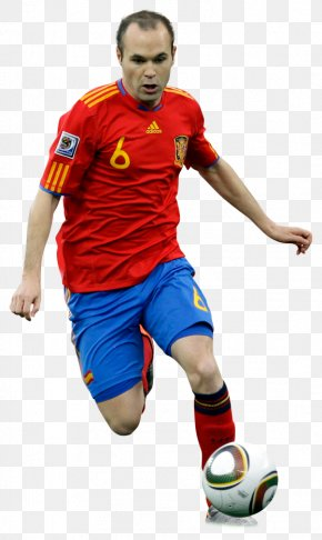 Football Spain - Xavi Spain National Football Team 2014 FIFA World Cup Football Player Team Sport PNG