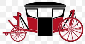 Car - Carriage Wheel Wagon Bicycle PNG