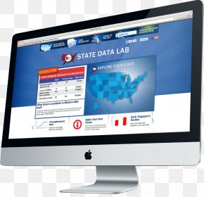 ремонт и запчасти Macbook, IPhone, IPad оптом и в розницуApple - Computer Monitors Website Development Computer Software IMac 2mac PNG