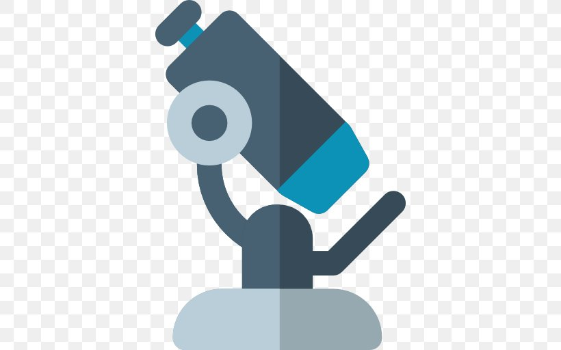 Microscope Icon, PNG, 512x512px, Science, Chemistry, Clip Art, Microscope, Product Design Download Free