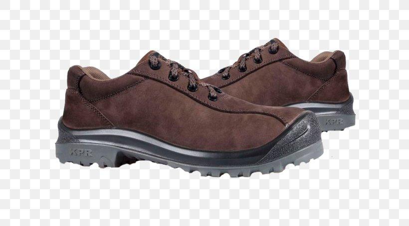 Skechers Steel-toe Boot Shoe Singapore