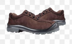 Safety Shoe - Skechers Steel-toe Boot Shoe Singapore Footwear PNG