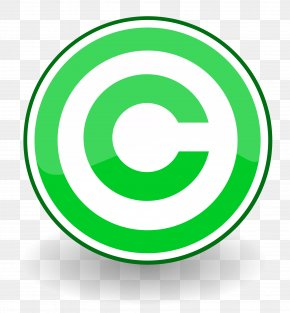 Copyright - Copyright Symbol Copyright Infringement Copyright Law Of The United States All Rights Reserved PNG