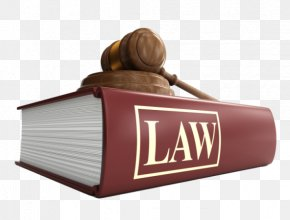 Lawyer Team - United States Courts Of Appeals Lawyer Uniform Commercial Code PNG