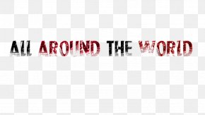 Around The World - All Around The World Web Browser PNG