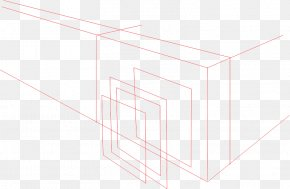 Tech Point Basemap - Line House Angle Pattern PNG