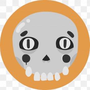 Los Angeles - Los Angeles Halloween Film Series Horror Jack-o'-lantern PNG