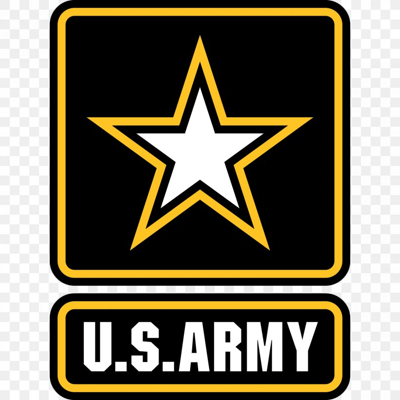 United States Army Military United States Armed Forces, PNG, 1650x1650px, United States, Area, Army, Brand, Emblem Download Free