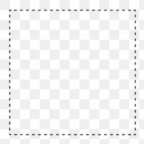 Line Frame - Floral Ornament Paper Page Layout Clip Art PNG