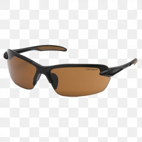 Safety Glasses - Goggles Eye Protection Anti-fog Carhartt Glasses PNG