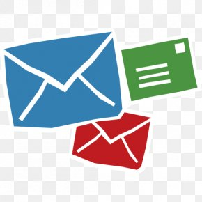 Email - Mailpile Email Client Webmail PNG