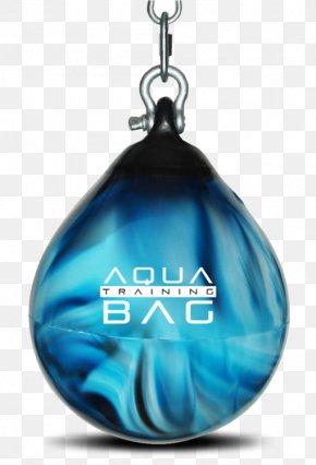 Punch - Punching & Training Bags Aqua Punching Bag Boxing Aqua Energy 15