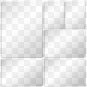 Gold Silver Texture,background - Silver Download Texture Mapping PNG
